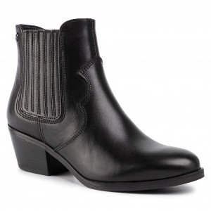 new style 032bf 4a282 Tamaris – new collection on efootwear.eu – online shop ...