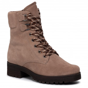 Trekker Boots HELLY HANSEN W The Forester 105 16.708