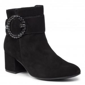 Shoes GABOR 81.270.40 HellblauNatur Heels Low shoes