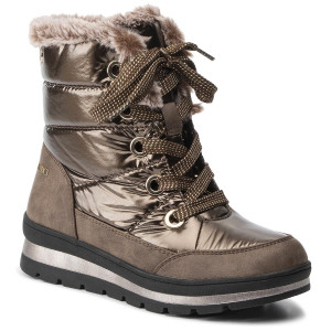 newest collection f7a96 e8590 Shoes Caprice - efootwear.eu