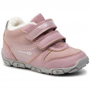 Sneakers Basses B/éb/é gar/çon Geox B New Balu B