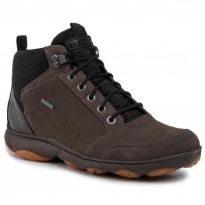pretty nice 49807 3d090 GEOX shoes – efootwear.eu – online shop - efootwear.eu