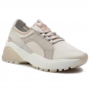 Sneakers, Plimsolls efootwear.eu