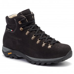 Trekker boots, Trekker boots efootwear.eu