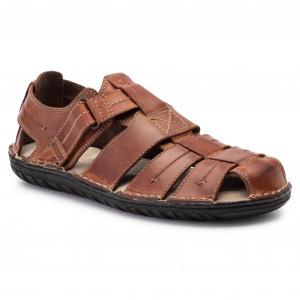 b2482ecc4d61 GEOX shoes – efootwear.eu – online shop - efootwear.eu