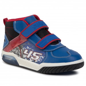 coupon code 100% high quality retail prices GEOX shoes – efootwear.eu – online shop - efootwear.eu