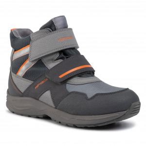 Snow Boots GEOX B N.Gulp B. B Abx A B841GA 054FU C6090 S