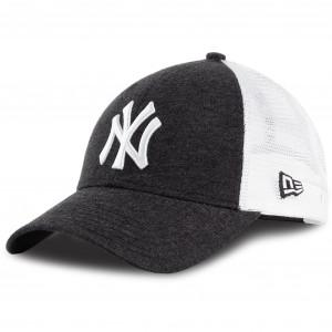 bf98c7865 Hats - efootwear.eu