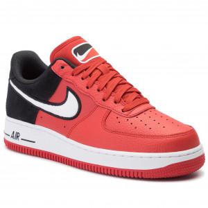 5f4b2dca606 Shoes NIKE - Jordan Ultra Fly 3 Low AO6224 600 Gym Red/Black ...