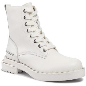 Boots CALVIN KLEIN JEANS - Sharla
