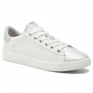 Shoes Reebok Cl Leather Mccs CM9610 CappuccinoToffeeHt