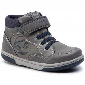 591e753e0df GEOX shoes – efootwear.eu – online shop - www.efootwear.eu