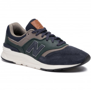 new balance gm500nvb