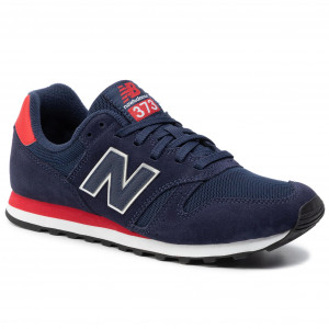 new balance gm500blg