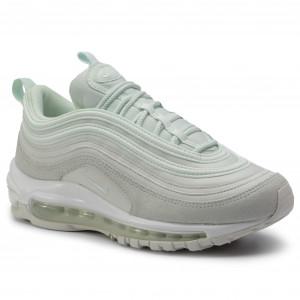 Shoes NIKE Air Max 720 AR9293 016 Vast GreyVast GreyWolf