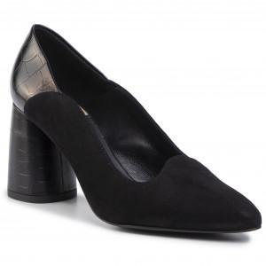 TAMARIS 22422 27 Female leather pumps € 69.00