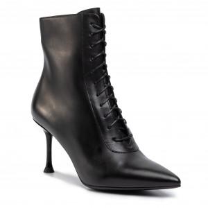Boots TAMARIS 1 25230 23 Pepper 324 Boots High boots