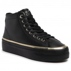 Adidas Damen Sneaker Arkyn CBlackCBlackFtwWht BD7575