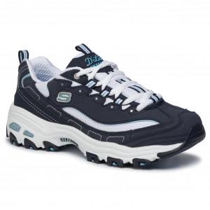 Women's shoes Skechers | efootwear.eu KhEPj