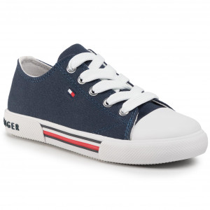 Shoes and footwear Tommy Hilfiger – efootwear.eu | efootwear.eu