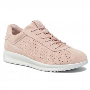 Sneakers ECCO Soft 1 W 40058301303 Night Sky Sneakers