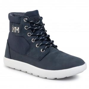 Snow Boots HELLY HANSEN Tundra Cwb 112 32.991 Jet Black