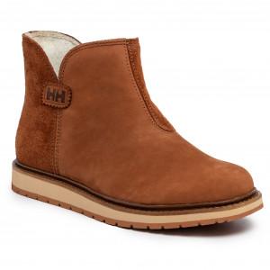 Boots HELLY HANSEN Seraphina Demi 115 27.741 Whiskey