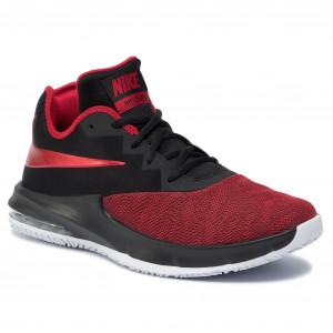 2018 12 881119 800 Nike Wmns Air Max Thea Ultra Si Sunset