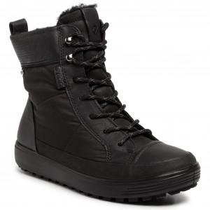 Sandalen ECCO Biom Sandal 70355258513 BlackDynasty