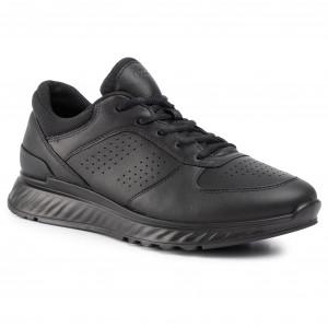 ECCO Collin 2.0 Soft Sneaker |