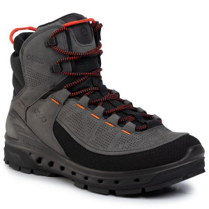 Discount ECCO Shoes Sale ECCO Mens BIOM Venture TR GTX