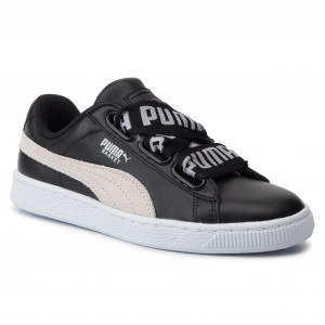Sneakers PUMA Source Mid World Cup 370599 01 P BlkBronze