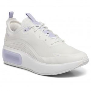 Shoes NIKE Air Max Dia AQ4312 104 Summit WhiteOxygen