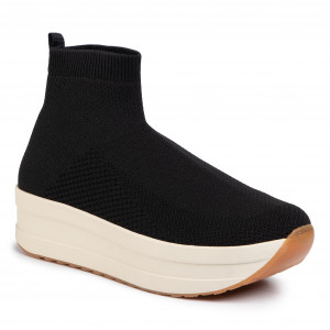 Boots VAGABOND Amina 4003 750 20 Black Boots High