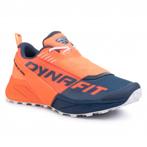 Shoes SALOMON Speedcross 4 Cs 383126 27 V0 Blue Depth i1iut