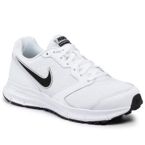 Nike FallWinter 2019Q3 efootwear.eu