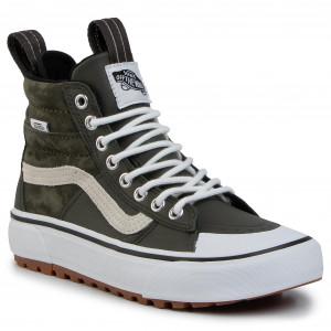 Buy > vans mens shoes size chart Limit discounts 63% OFF