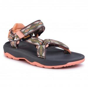 Sandals TEVA Hurricane Xlt 2 1019390C Csfm Sandals