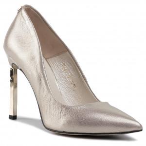 Gold heels efootwear.eu