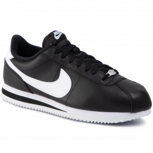 Schuhe NIKE Court Royale 749747 106 WhiteClub Gold