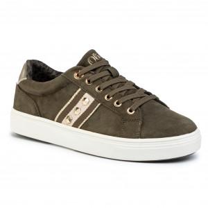 s.Oliver Damen 23602 Sneaker