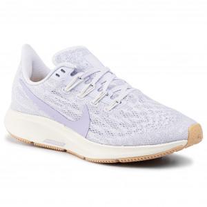 Shoes NIKE Zoom Pegasus 35 Turbo Gyakusou BQ0579 300 Fir