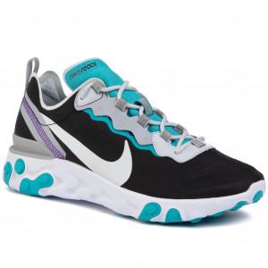 Shoes NIKE Air Max Command 629993 050 Wolf GreyAurora