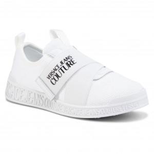 Sneakers CONVERSE Breakpoint Ox 555953C Sunset GlowLemon