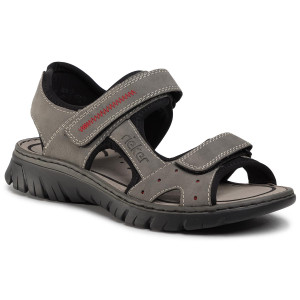 Men's sandals find your ideal summer footwear | efootwear.eu UDya1