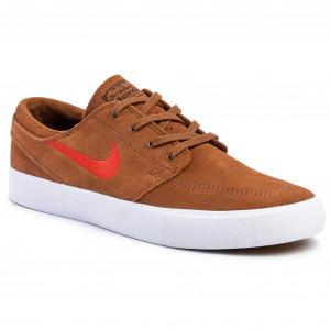 Shoes NIKE Sb Air Max Janoski 2 Moc BQ6840 002 BlackBlack