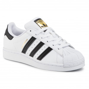 Shoes adidas Superstar El I FU7717 FtwwhtCblackFtwwht