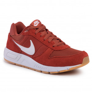 Men's shoes NIKE | efootwear.eu