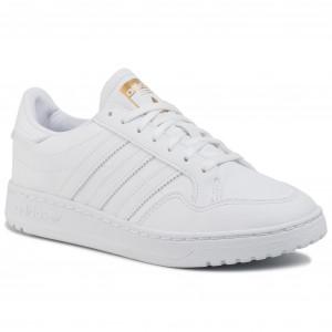 Shoes adidas Superstar J FV3139 FtwwhtFtwwhtFtwwht