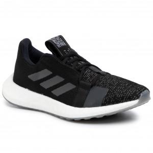 9 Reasons toNOT to Buy Adidas Senseboost Go Winter (Aug